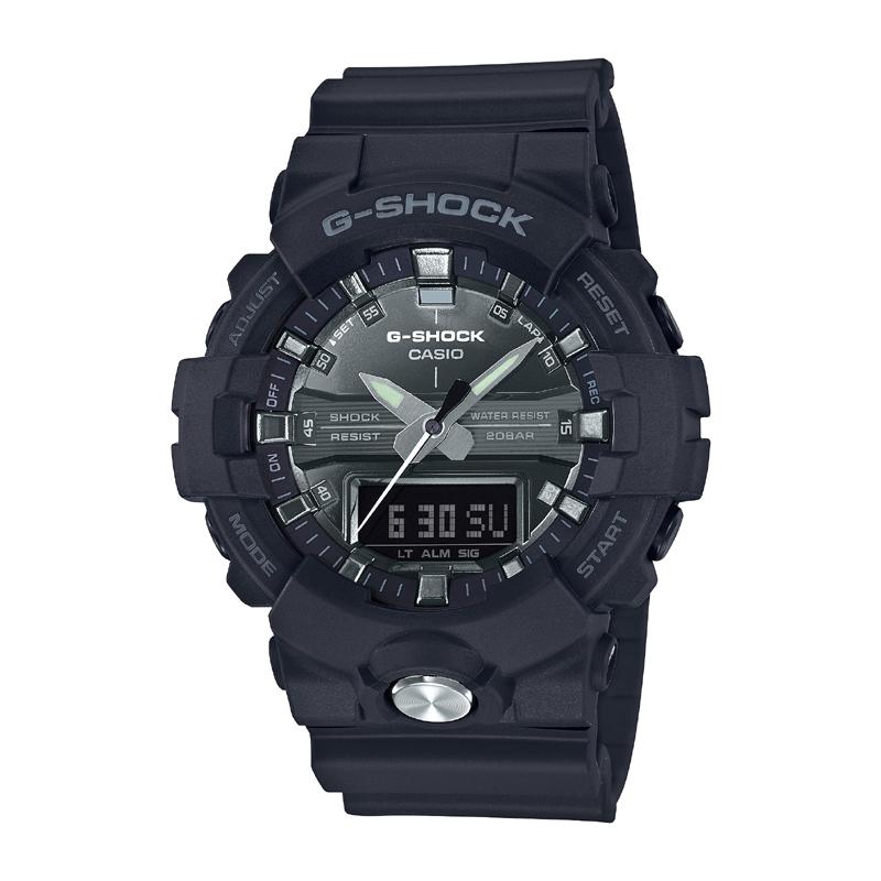 【新品】【国内正規品】CASIO/カシオ GA-810MMA-1AJF G-SHOCK 腕時計 ◆