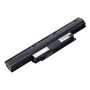 【割引クーポン配布 11/21 9:59迄】【数量限定】 PC-VP-WP136 日本電気 NEC バッテリパック(M)(リチウムイオン) バッテリーパック