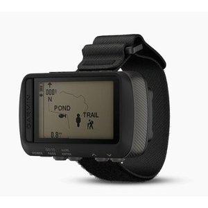 【割引クーポン配布 5/21 9:59迄】【正規品】【日本語版】GARMIN ガーミン Foretrex 601 フォアトレックス 601 010-01772-02 アウトドア GPS 腕時計 登山 GPSウォッチ トレッキング