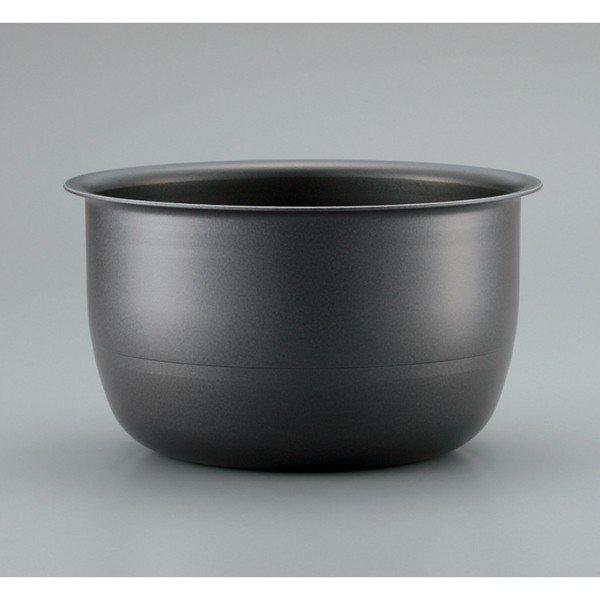 【最大5%クーポン配布中】B321-6B ZOJIRUSHI 象印マホービン 内釜 ( 炊飯器 NP-VA10-TA / NP-VE10-SA 用) 純正品