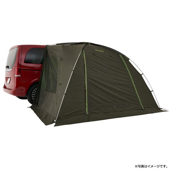 【最大5%クーポン配布中】71805055 LOGOS ロゴス ネオス タープ テント キャンプ用品 neos ALカーサイドオーニング-AI 車中泊 雨よけ 日よけ アウトドア レジャー