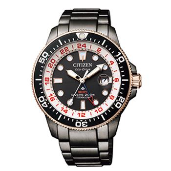 【最大5%クーポン配布中】BJ7115-85E シチズン時計 PROMASTER プロマスター BRAVE BROSSAMS Limited Models ラグビー日本代表モデル 腕時計