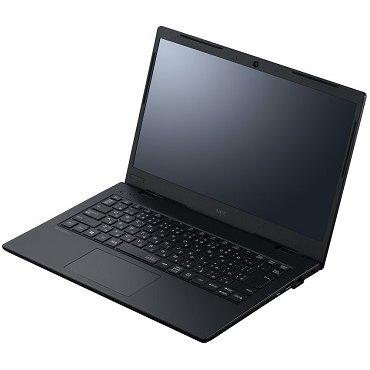 【最大5%クーポン配布中】PC-VJT16M3763J6 日本電気 NEC VersaPro J タイプVM VJT16M-6/Win10Pro64/Core i5-8265U/14 FHD/メモリ8GB/SSD256GB/Wi-Fi/Office Home & Business 2019