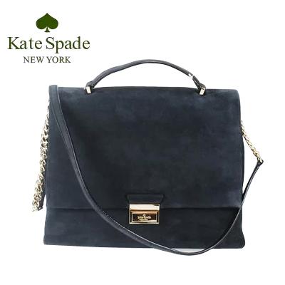 ケイトスペード Kate Spade ハンドバッグ ショルダーバッグ 2way アウトレット レディース ブラック あす楽 送料無料