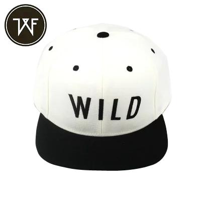 おしゃれ スポーツ 日除け 高額売筋 キル ブランド Kill Brand WILD CREW SNAPBACK ホワイト アウトレット レディース ブラック メンズ ユニセックス キャップ 帽子 ついに入荷 あす楽 男女兼用