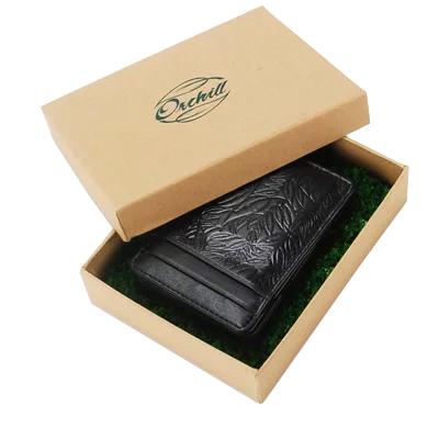 通勤 通学 学生 スーパーSALE セール期間限定 紳士 男性 父の日 プレゼント ギフト Orchill カードケース あす楽 パスケース オーチル 定期 現品 ブラック