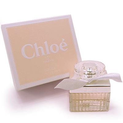 クロエEDP の新解釈 クロエ 春の新作 Chloe レディース 50ml 全品最安値に挑戦 香水 オードトワレ