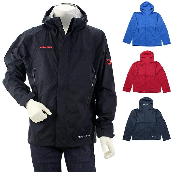 マムート MAMMUT MICROLAYER Jacket ジャケット 1010-25331 国内正規品 【キャッシュレス還元対応】
