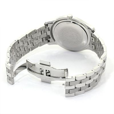 【楽天カードでWエントリーでP14倍】グッチ GUCCI YA055211 G-クラス メンズ ブラック 時計/ウォッチ