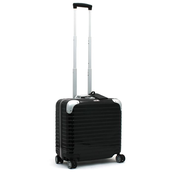 リモワ RIMOWA リンボ LIMBO 27L キャリーケース スーツケース(TSAロック) 881 40 【キャッシュレス還元対応】