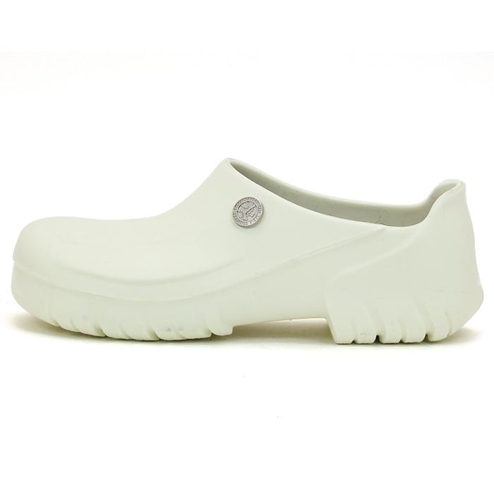 ビルケンシュトック BIRKENSTOCK A630 クロッグシューズ サンダル 靴 GC1014478 足幅レギュラー ユニセックス 国内正規品 【キャッシュレス還元対応】