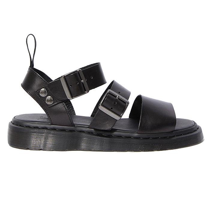 ドクターマーチン Dr.Martens サンダル SANDALS シューズ 靴 グリフォン GRYPHON ユニセックス 国内正規品 【キャッシュレス還元対応】