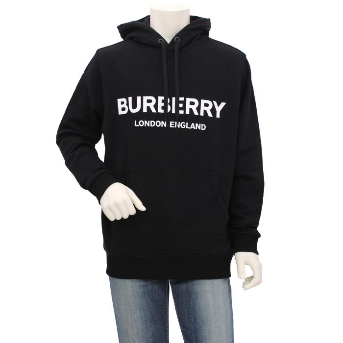 ★Burberry★Padded パーカー【送料無料】