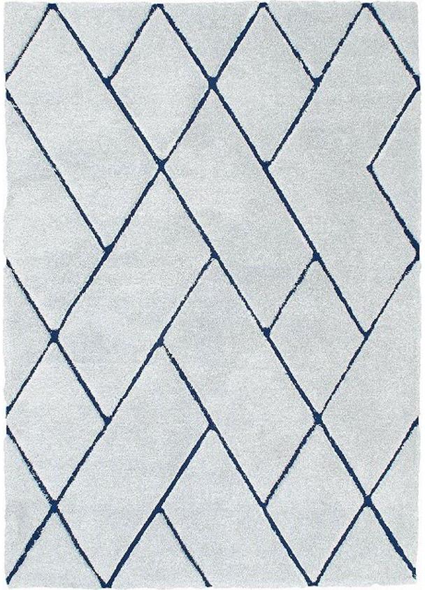 【残りわずか】 ラグ カーペット 140×200cm ブルー色 長方形 長方形 ルノン ジュウタン カーペット フックドラグ ブルー色 ホットカーペットOK, 高原町:3d749a1d --- feiertage-api.de