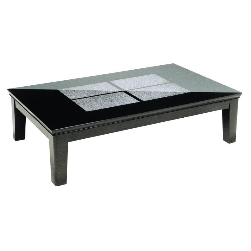 こたつ コタツテーブル 長方形120巾 家具調コタツ フローラル120