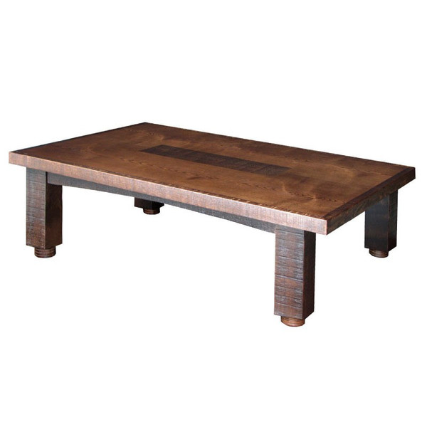 テーブル こたつ 国産コタツ150 タモ材 うづくり仕上げ