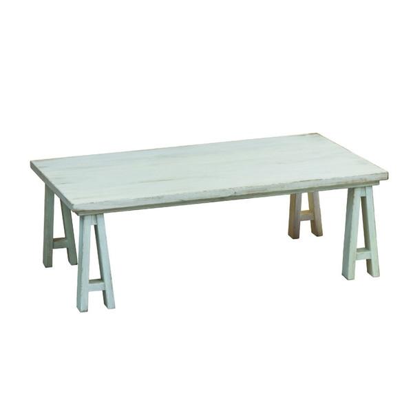 テーブル こたつ 長方形105幅 モダンタイプ ワーカー105WH 国産品