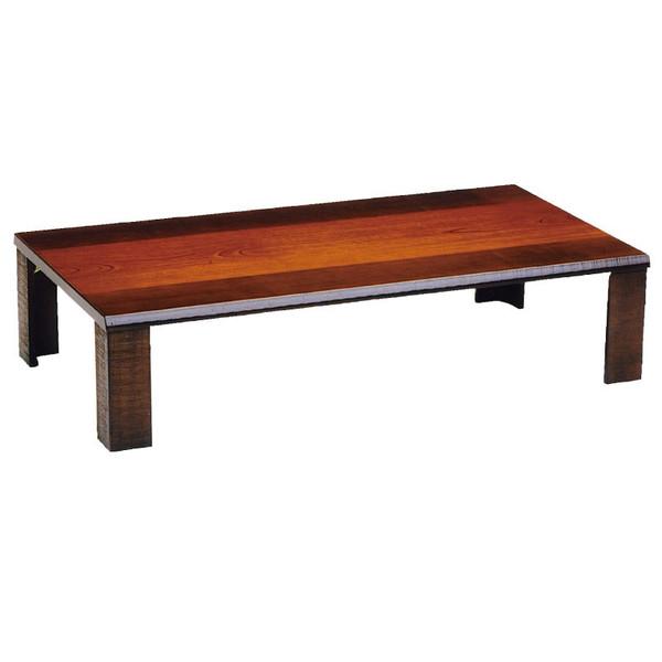 こたつ 折れ脚コタツテーブル 長方形150巾 家具調コタツ 軽量フォレスト150 折りたたみ 安心、信頼の国産品(日本製)です。