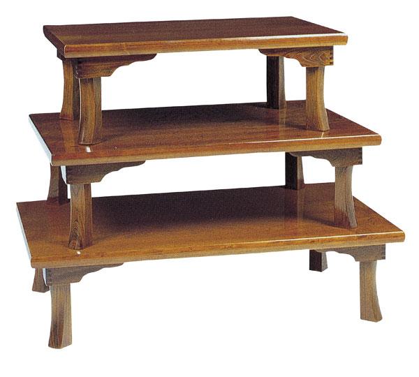 和風折れ脚座卓テーブル ローテーブル 座敷机 ちゃぶ台 150巾長方形 SINSANUKI(しんさぬき) 天然杢栓(せん)