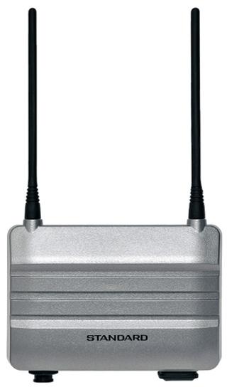 【送料無料】《FTR-500》(スタンダード/屋外用中継装置)通信距離が拡がる!特定小電力無線機 FTH-314/FTH-314L/FTH-307/FTH-307L/FTH-308/FTH-308L/FTH-508/CL45/CL70A/CL120A/SR70A/SR100A/SR45 用