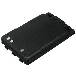 【送料無料】《FNB-102LI》(スタンダード/リチウムイオン電池 標準型)1800mAh