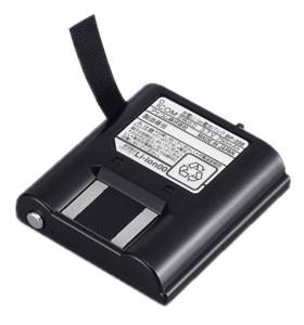 アイコム特定小電力無線機用のバッテリーパック 対応機種:IC-4100 IC-4100D IC-4110 IC-4110D IC-4188D 《BP-258》 特定小電力無線機 750mAh 用 リチウムイオン電池 新品 爆買い送料無料 IC-4100 アイコム