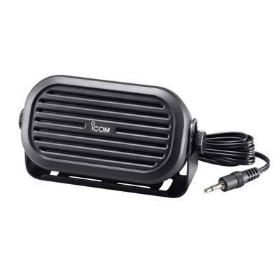 車載機用外部音声スピーカー 対応機種:IC-DU5505C IC-D5005 商い IC-DPR100 IC-DPR1他 《SP-35》 IC-DU5505C 外部スピーカー 開店記念セール 業務用簡易無線車載機 アイコム 用