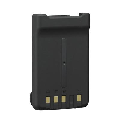 【送料無料】《KNB-74L》(ケンウッド/リチウムイオンバッテリー)1100mAh 業務用簡易無線機 TCP-D151C/TCP-D251C/TCP-D551/TPZ-D553 用