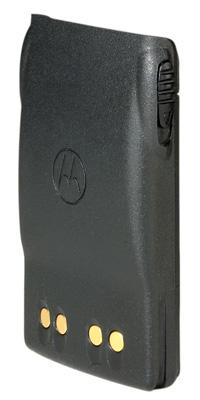 【送料無料】《JMNN4023》(モトローラ/大容量リチウムイオン電池)1100mAh