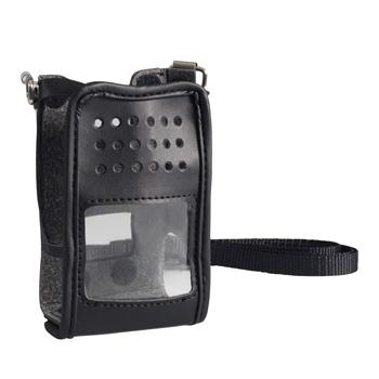 無線機を汚れや衝撃から保護するケース 対応機種:MT10 VXD30 VXD460U 《SHC-32》 スタンダードホライゾン VXD460U用 ランキングTOP10 トレンド 無線機用キャリングケース MT10