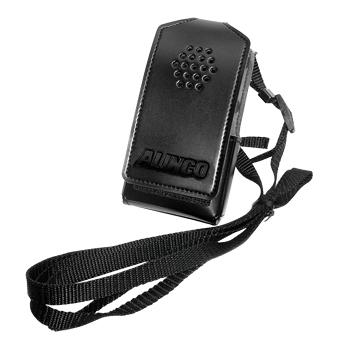 無線機を汚れや衝撃から保護する 対応機種:DJ-P45 《ESC-53》 アルインコ DJ-P45 全国どこでも送料無料 40%OFFの激安セール 用 特定小電力無線機 ハードケース