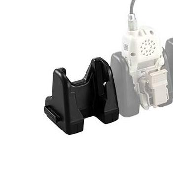 開店記念セール アルインコ特定小電力無線機の充電器 別売のACアダプタ EDC-287 と一緒にご使用ください 対応機種:DJ-PHM10 《EDC-299R》 シングル 特定小電力無線機DJ-PHM10用 ACアダプター別売 アルインコ 激安通販販売 連結充電スタンド