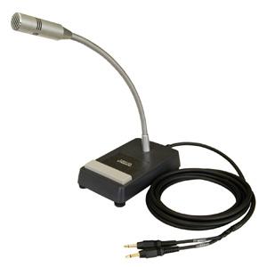 【送料無料】《CSM150》(CSR/スタンドマイク)卓上型特定小電力無線機 B1500用