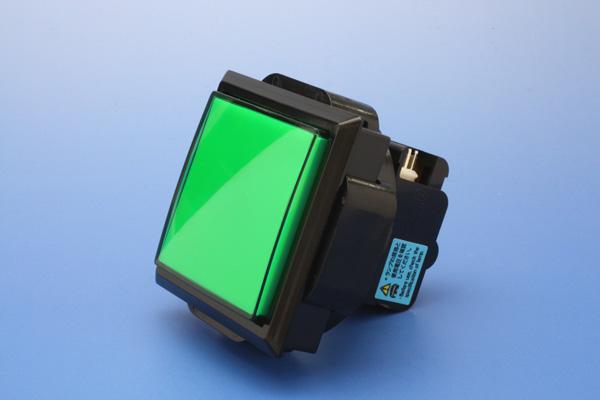 照明的类型按钮屏幕平 60 毫米广场 (微动开关集成) (没有匝道)