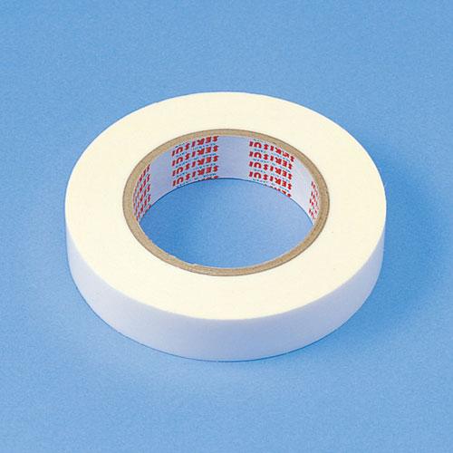 最安値に挑戦 CA-TP25 サンワサプライ ケーブルモール固定用両面テープ 配線の整理に最適なケーブルアクセサリー 買取 幅25mm