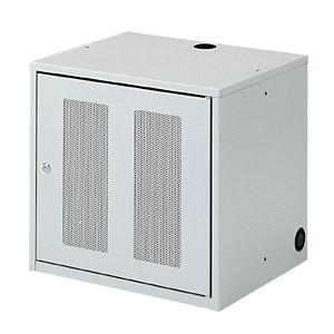 ノートパソコン収納キャビネット 5台収納 学校向け 収納棚 [CAI-CAB3]【サンワサプライ】【大物商品】