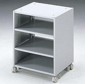 CPUボックス(天板固定用)[CAI-CP1N]【大物商品】