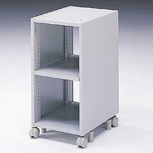 CPUボックス(独立・固定両用)[CAI-CP6N]【大物商品】