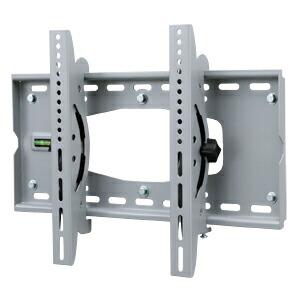 液晶モニター壁掛け金具 20型~32型まで対応 [CR-PLKG5]【サンワサプライ】【送料無料】