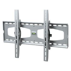 液晶モニター壁掛け金具 32型~52型まで対応 [CR-PLKG6]【サンワサプライ】【送料無料】