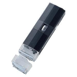光ファイバーケーブル用スコープキット 先端検証工具 自作用 [HKB-TL34]【サンワサプライ】【送料無料】