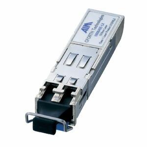 コンバーター SFP Gigabit用コンバータ シスコ用 シスコ純正型番:GLC-LH-SM(=)、SFP-GE-L(=) [LA-SFPL-C]【サンワサプライ】【送料無料】