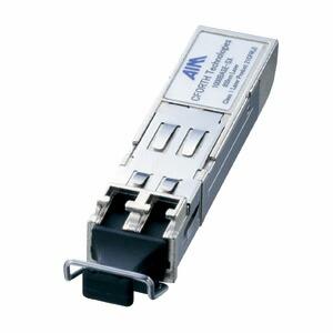コンバーター SFP Gigabit用コンバータ シスコ用 シスコ純正型番:GLC-SX-MM(=)、SFP-GE-S(=) [LA-SFPS-C]【サンワサプライ】【送料無料】