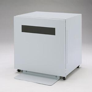 防塵プリンターボックス 幅75cm×奥行64.8cm [MR-FAPRNN]【サンワサプライ】【大物商品】