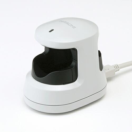 静脈認証装置H-1[PC-KCA110]【送料無料】