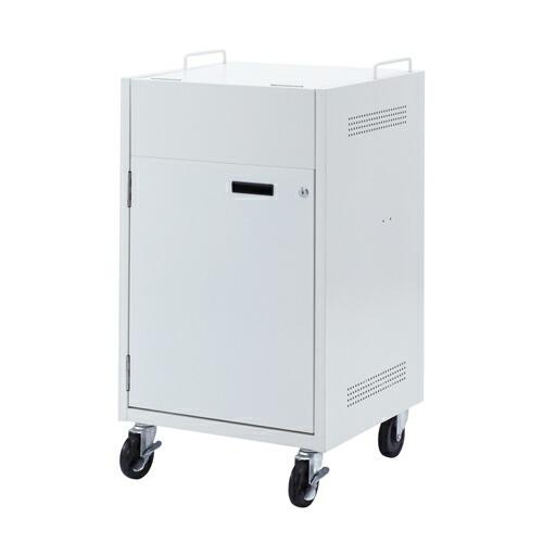 プロジェクター台(W510×D485mm)[PR-7N]【大物商品】