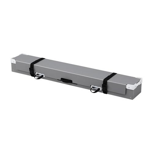 プラダン製プロジェクタースクリーン収納ケース 60インチ用 [PRS-PD60]【サンワサプライ】【大物商品】
