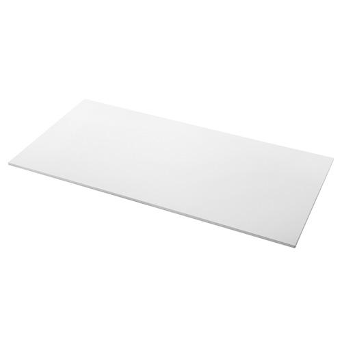SH-MD天板(W1800×D900mm)[SH-MDT18090P]【大物商品】