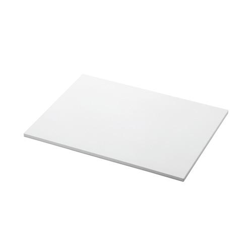 SH-MD天板(W800×D600mm)[SH-MDT8060P]【大物商品】