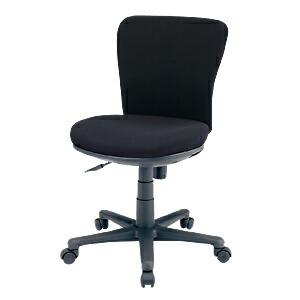 オフィスチェア ブラック ロッキング 椅子 椅子